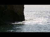 Остров Крым (3 фильм) Коктебель