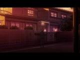 Кошечка из «Сакурасо» / Sakurasou no Pet na Kanojo - 8 серия (субтитры)