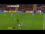 Товарищеский матч 2013 / Англия – Германия 2